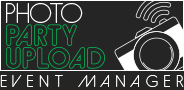 Event Manager Logo